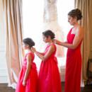 130x130 sq 1462058643449 park savoy wedding dm12