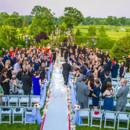130x130 sq 1462058666466 park savoy wedding dm26