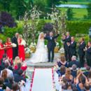 130x130 sq 1462058675517 park savoy wedding dm30