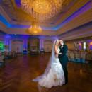 130x130 sq 1462058685533 park savoy wedding dm43