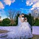 130x130 sq 1462058695376 park savoy wedding om 016