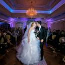 130x130 sq 1462058706970 park savoy wedding om 031