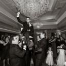 130x130 sq 1462058719434 park savoy wedding om 033