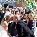 130x130 sq 1462058730407 pearl s. buck estate wedding 19
