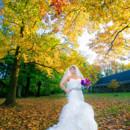 130x130 sq 1462058742717 pearl s. buck estate wedding 20