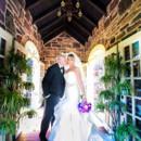 130x130 sq 1462058754703 pearl s. buck estate wedding 25