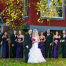 130x130 sq 1462058765311 pearl s. buck estate wedding 28