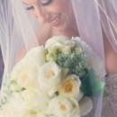 130x130 sq 1462058774590 radnor valley country club wedding 08