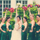 130x130 sq 1462058783468 radnor valley country club wedding 20