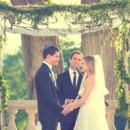 130x130 sq 1462058848267 sleepy hollow country club wedding 32