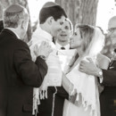 130x130 sq 1462058859125 sleepy hollow country club wedding 34