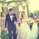 130x130 sq 1462058869047 sleepy hollow country club wedding 37