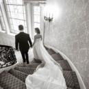 130x130 sq 1462058879625 sleepy hollow country club wedding 45