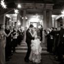 130x130 sq 1462058889754 sleepy hollow country club wedding 48
