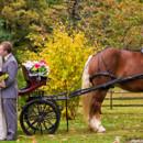 130x130 sq 1462058936053 sweetwater farm wedding 24