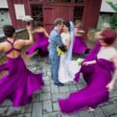 130x130 sq 1462058956281 sweetwater farm wedding 28