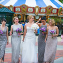 130x130 sq 1462058985074 tendenza wedding 018