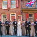 130x130 sq 1462059000177 tendenza wedding 031
