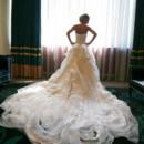 130x130 sq 1462059023770 the downtown club wedding sc 6