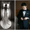 130x130 sq 1462059131690 village club wedding 05