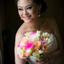 130x130 sq 1462059144343 village club wedding 07