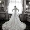 130x130 sq 1462206144362 crystal tea room wedding photos 25