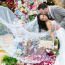 130x130 sq 1462206183796 naples florida destination wedding 1 1024x613