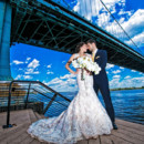 130x130 sq 1462207046270 vie wedding 001 1024x682
