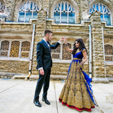 220x220 sq 1461731865237 indian wedding at the vie 015 1024x708