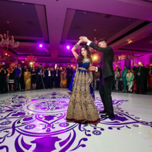 220x220 sq 1461731898541 indian wedding at the vie 033 1024x682