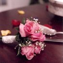 130x130 sq 1333490514333 flowers4