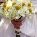 130x130 sq 1371677693583 brynne wedding mar 17 140