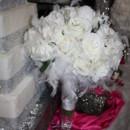 130x130 sq 1371678061712 wedding show 2013 111