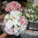 130x130 sq 1371678115324 wedding show 2013 130