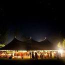 130x130 sq 1493142776 e457db7eb024e3ac wedding tent
