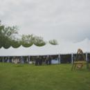 130x130 sq 1493146094277 robin mckerrell photography weddings 362