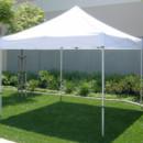 130x130 sq 1493146219435 10x10 ez up tent