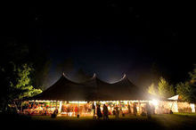 220x220 1493142776 e457db7eb024e3ac wedding tent