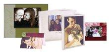 220x220 1214604159795 product bridal sm2