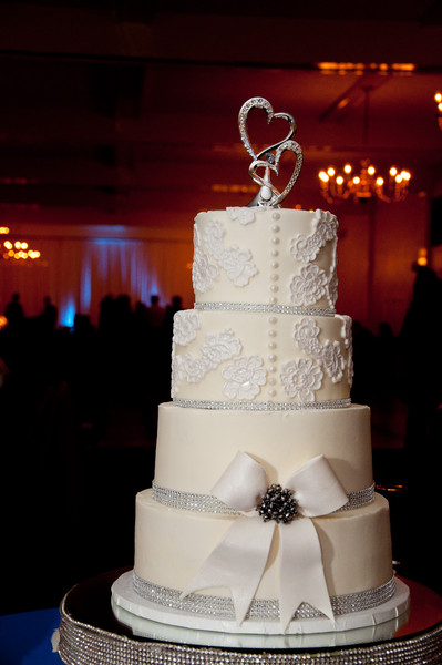charlotte wedding cake cheesecake etc nc wedding cake 12508
