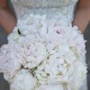 130x130 sq 1415916734101 bailey ryan 3 bridal party 0081