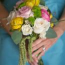 130x130 sq 1415916891723 copy of jill and rodolfo wedding 0131