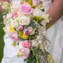 130x130 sq 1415916914944 jill and rodolfo wedding 0387