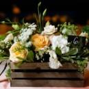 130x130 sq 1415917372562 monroe williams weddingsarah rominger 364