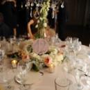 130x130 sq 1415918844432 crystal candelabra