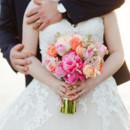 130x130 sq 1483140165680 bride  groom 60 of 99