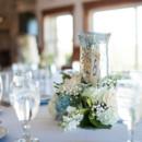130x130 sq 1483141680020 charlotte nc wedding photographer  0241 img4150