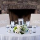130x130 sq 1483141681270 charlotte nc wedding photographer  0238 img4138