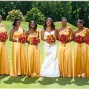 130x130 sq 1309902266743 bridesmaids