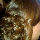 130x130 sq 1309904381962 hair